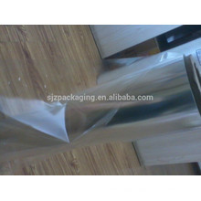 25 micron hot sealing pet film for printing